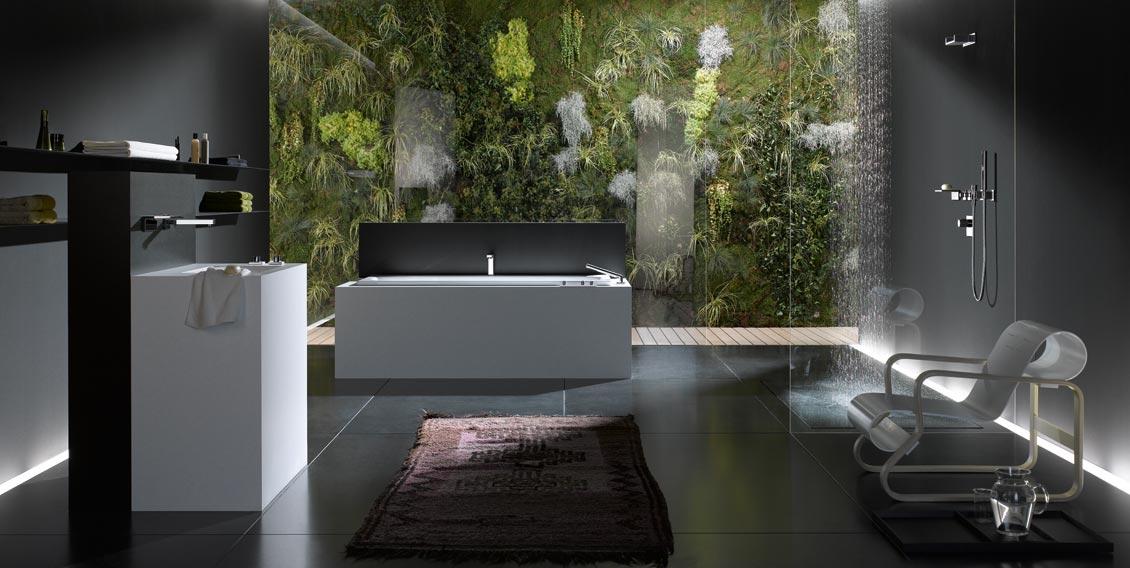 Vente et installation salle de bain lille magasin carrelage valenciennes - Specialiste salle de bains ...
