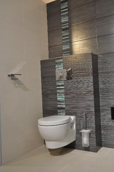 Toilette suspendu lille douai lens le touquet - Pose de toilette suspendu ...
