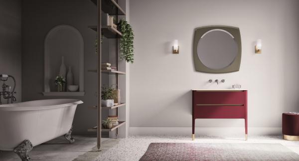 Pose salle de bains tendance Lille, Valenciennes, Douai, Le-Touquet