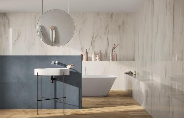 Pose de salle de bains à Douai, Valenciennes, Le-Touquet-Paris-Plage, Lille