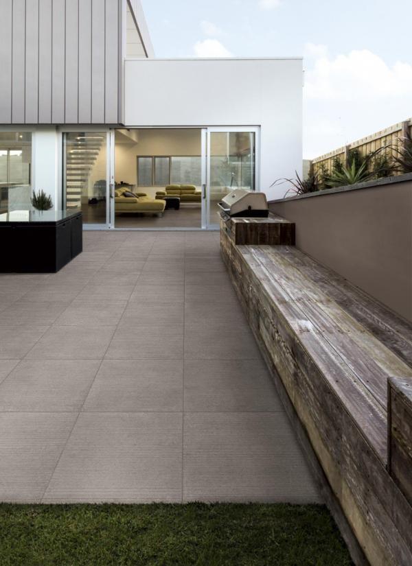 Carrelage sol extérieur pour terrasse à Lille, Douai, Le-Touquet, Valenciennes