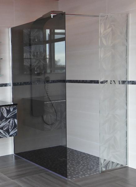 colonne douche design lille douai lens le touquet. Black Bedroom Furniture Sets. Home Design Ideas