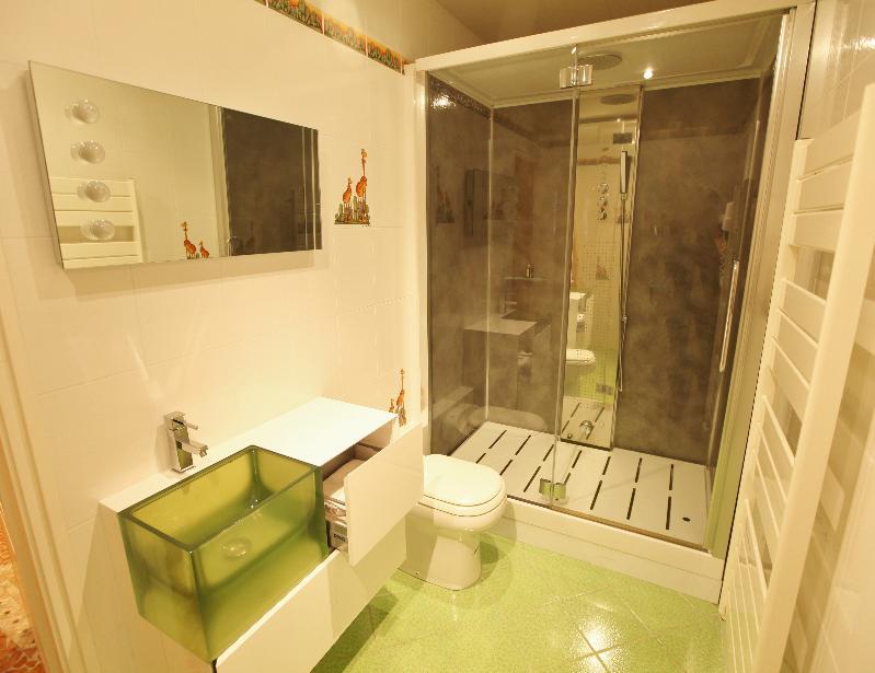 grande cabine douche hydro lille douai lens le touquet. Black Bedroom Furniture Sets. Home Design Ideas