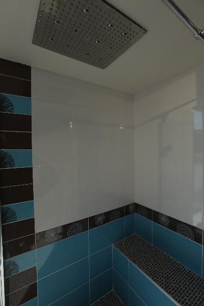 douche mosa que ciel de pluie lille douai lens le touquet. Black Bedroom Furniture Sets. Home Design Ideas