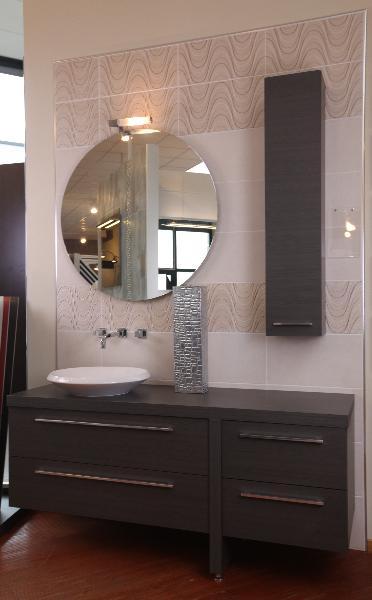meuble ch ne gris lille douai lens le touquet. Black Bedroom Furniture Sets. Home Design Ideas