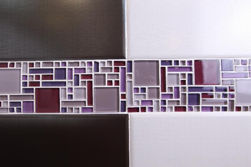 meuble bordeaux lille douai lens le touquet. Black Bedroom Furniture Sets. Home Design Ideas