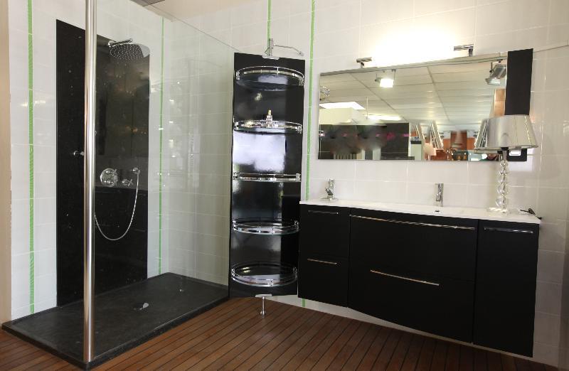 ensemble noir et blanc lille douai lens le touquet. Black Bedroom Furniture Sets. Home Design Ideas