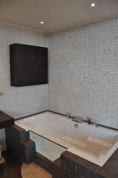 meuble bois lille douai lens le touquet. Black Bedroom Furniture Sets. Home Design Ideas