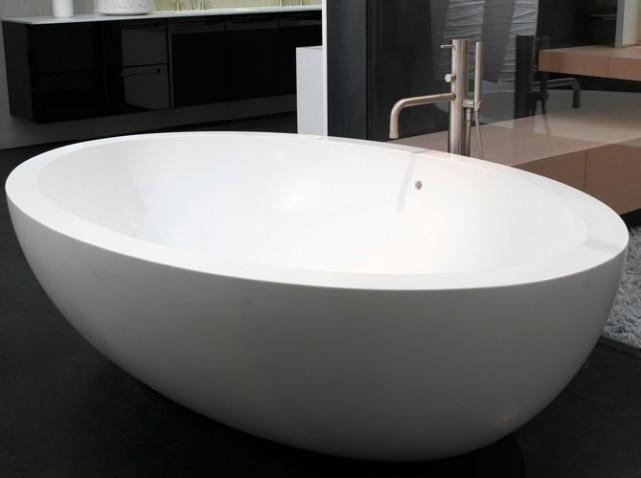 baignoire corian lille douai lens le touquet. Black Bedroom Furniture Sets. Home Design Ideas