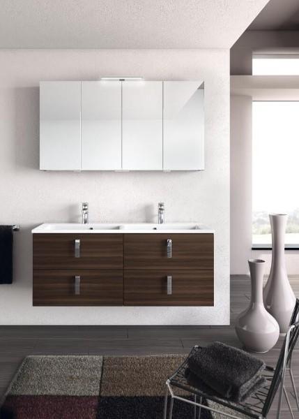 Meuble tiroirs salle de bains lille douai lens le touquet - Meubles nord pas de calais ...