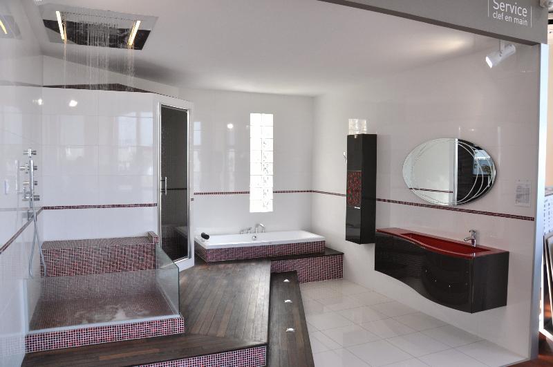 meubles d cor lille douai lens le touquet. Black Bedroom Furniture Sets. Home Design Ideas
