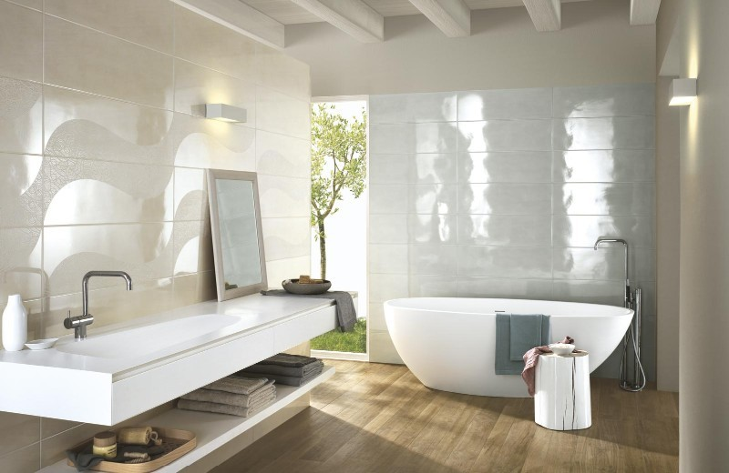 fa ence murale et baignoire ilot lille douai lens le touquet. Black Bedroom Furniture Sets. Home Design Ideas
