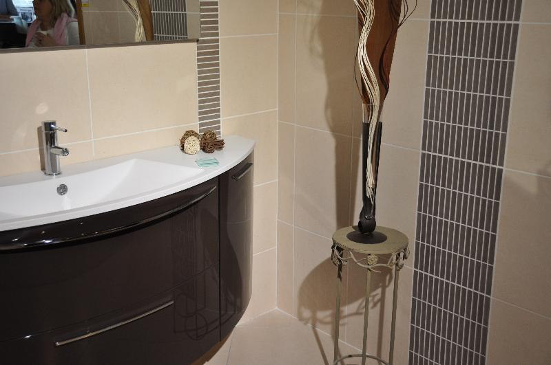 Meuble salle de bain lille douai lens le touquet - Magasin de meuble de salle de bain ...