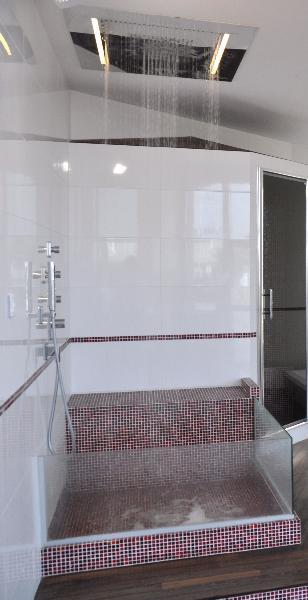 ciel de pluie lille douai lens le touquet. Black Bedroom Furniture Sets. Home Design Ideas