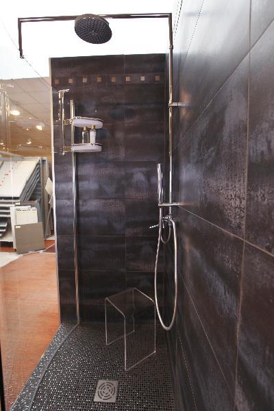 douche lille douai lens le touquet. Black Bedroom Furniture Sets. Home Design Ideas