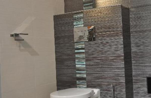wc suspendu lille nos r alisations salle de bain. Black Bedroom Furniture Sets. Home Design Ideas
