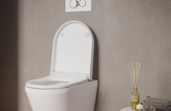 WC suspendu Lille, Valenciennes, Douai, Le-Touquet-Paris-Plage