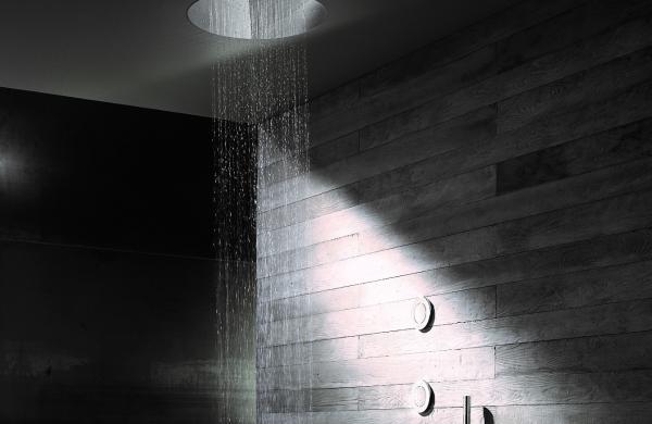 Ciel de pluie design