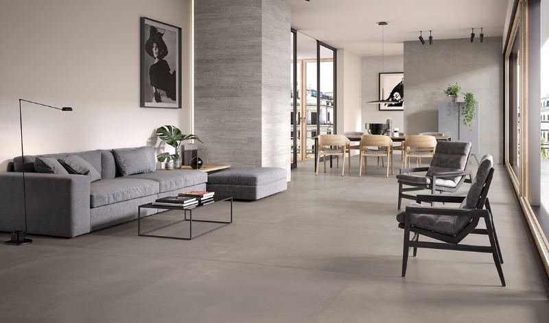 Carrelage Effet Béton Lille Douai Lens Le Touquet - Carrelage effet beton
