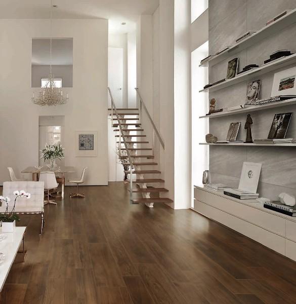 carrelage 3d imitation parquet lille douai lens le touquet. Black Bedroom Furniture Sets. Home Design Ideas